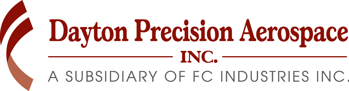 Dayton Precision Aerospace Inc.