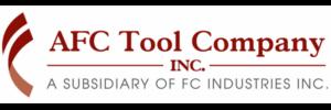 AFC Tool Company Inc.