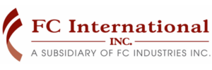 FC International Inc.