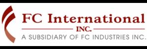 FC International Inc.