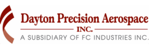 Dayton Precision Aerospace