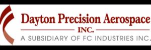 Dayton Precision Aerospace