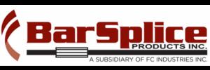 Bar Splice Products Inc.