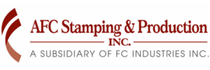 AFC Stamping & Production