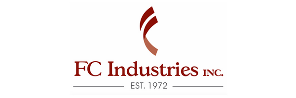 FC Industries Inc